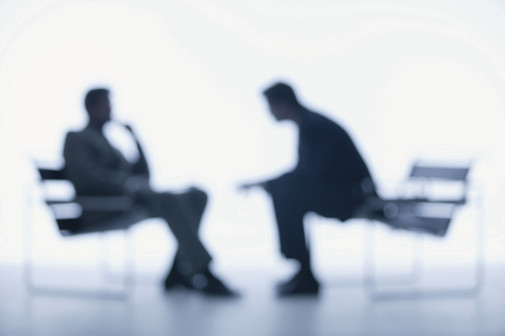 Beratung, Gespräch, Rechtsberatung